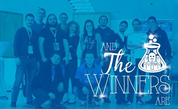 STARTUPPLDWEEKEDIN2015_winners-web