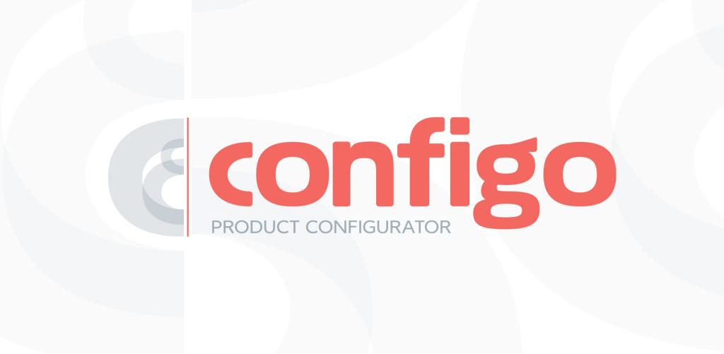 configo_product