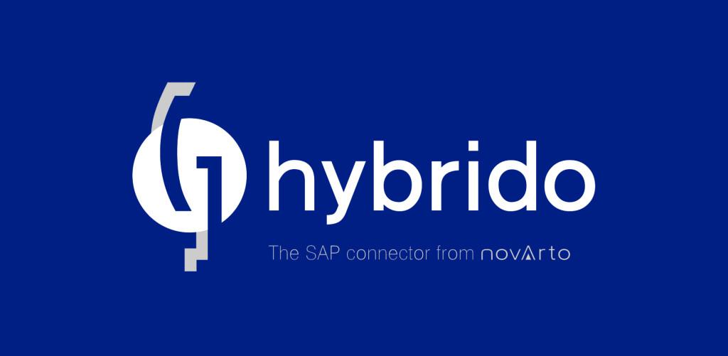 hybrido_product