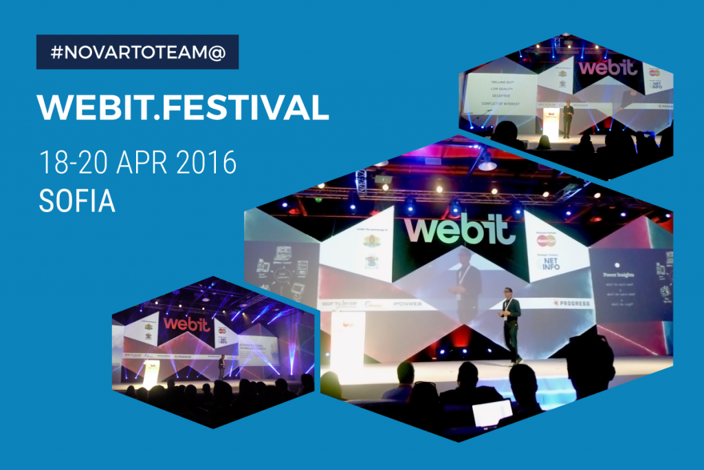 Webit-Blog