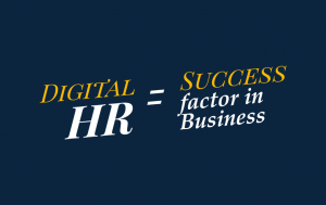 DigitalHR-SuccessFactors