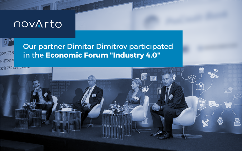 Economic-Forum-Industry-Blog