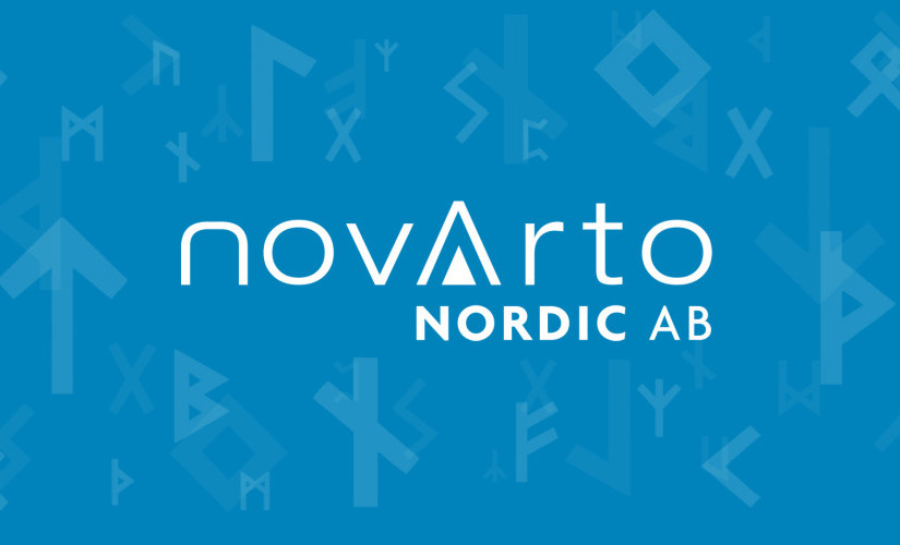 novartonordicab-1024x500