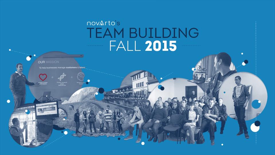 teambuldingfall2015-wp-s