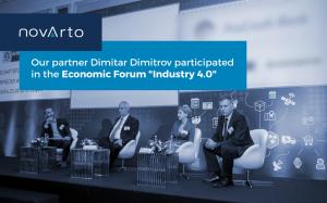 Economic-Forum-Industry-Blog