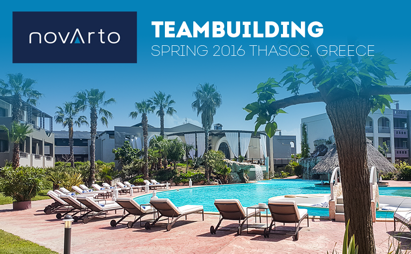 teambuilding2016spring-blog